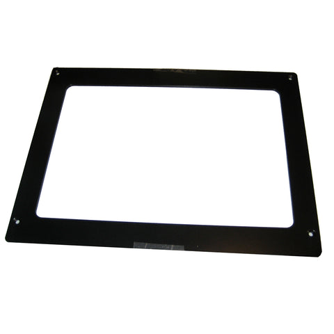 Raymarine C120/E120 Classic to Axiom 12 Adapter Plate to Existing Fixing Holes
