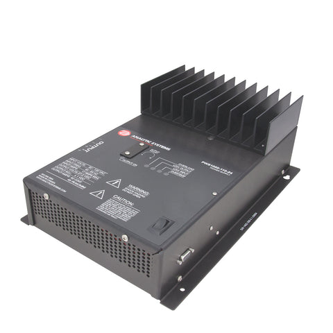 Analytic Systems Power Supply 110AC to 12DC/70A