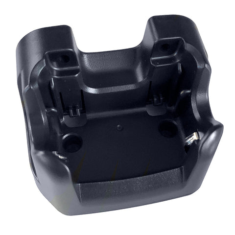 Standard Horizon Charge Cradle f/HX40