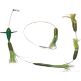 Offshore Humming Bird Squid Chain - Reel Draggin' Tackle - 5