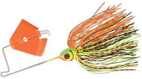 Bya Pond Magic Buzz 1-8 Fire Bug