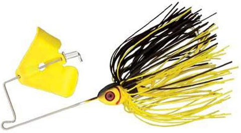 Bya Pond Magic Buzz 1-8 Grasshopper