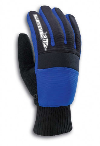 Cold Pro Waterproof Fishing Glove, AFTCO - Reel Draggin' Tackle - 1
