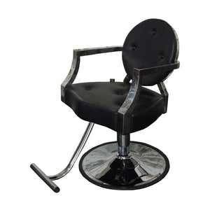 Robin Salon Chair