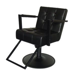 Sidney Salon Chair