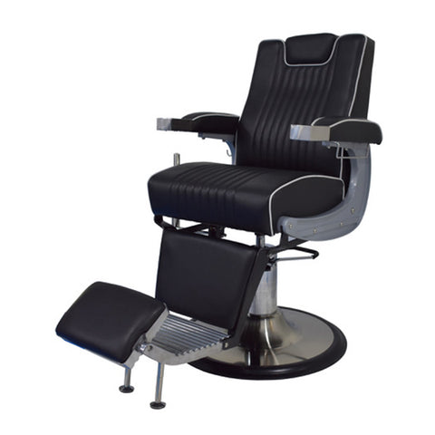 Liam Barber Chair
