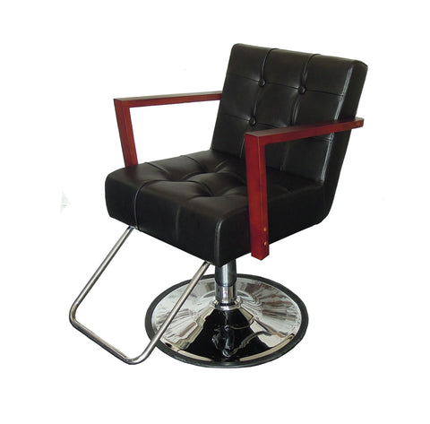Selma Salon Chair