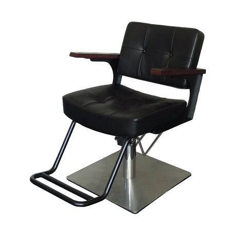 Lauren Salon Chair