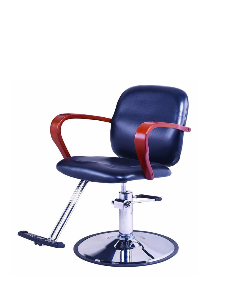 Alisa Salon Chair