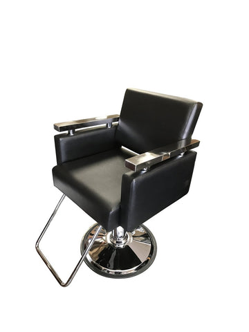 Celina Salon Chair