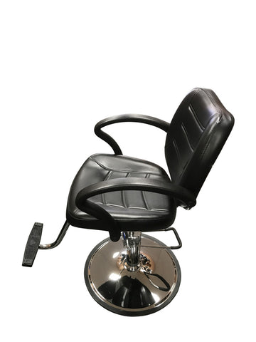 Cindy Salon Chair