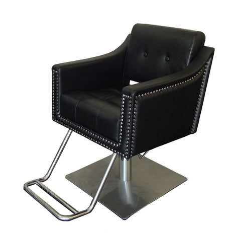 Mohan Salon Chair