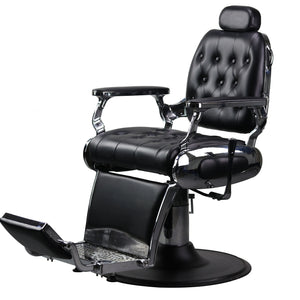 Victory Barber Chair