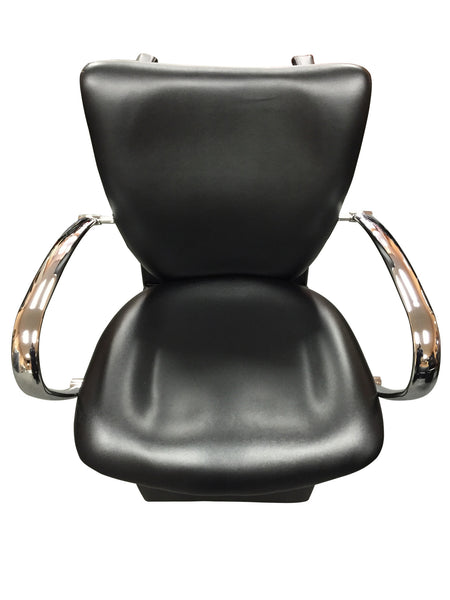Olivia Dryer Chair