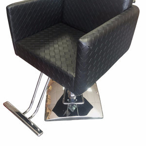 Giselle Salon Chair