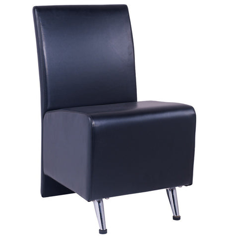 Timson Waiting Chair