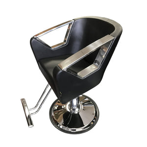Rosa Salon Chair
