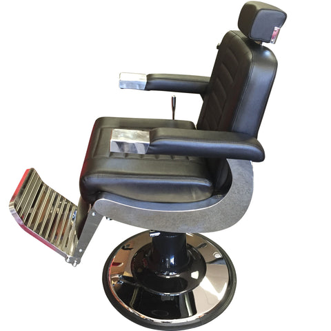 Roberto Barber Chair
