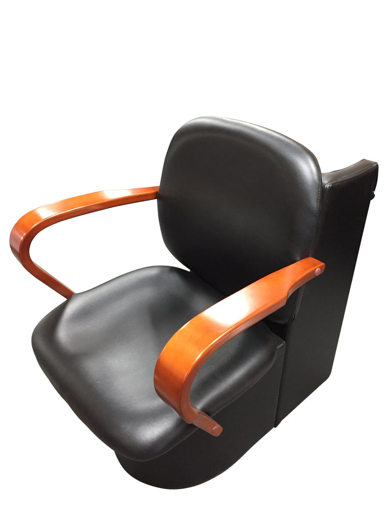 Nicole Dryer Chair