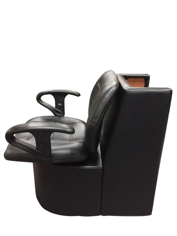 Irena Dryer Chair