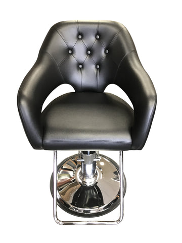 Emma Salon Chair