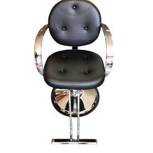 Kali Salon Chair
