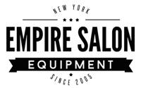 Empire Salon Furniture & Beauty Equipment.