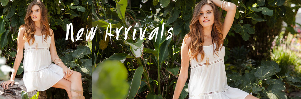 new-arrivals-banner