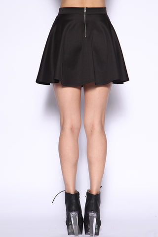 Skater Skirt Second