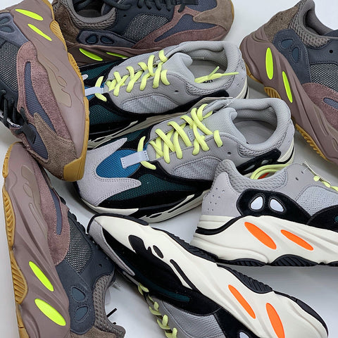 9e4208d0afd Give the Gift of Yeezy 700s – KickzStore