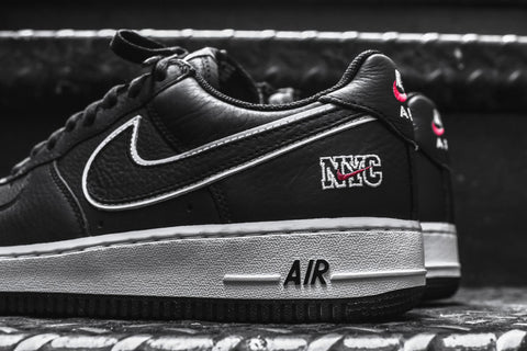 936104728a1b32 Nike Air Force 1 Low Retro NYC – KickzStore