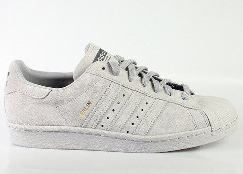 NEW! Adidas Superstar 80s City Series Pack – KickzStore