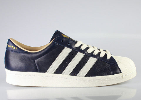 Super Limited Edition! Adidas Originals x Shawn Stussy Men's