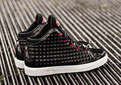 buy popular 93e24 6c499 New Nike LeBron 12 NSW Lifestyle QS Available on SALE!