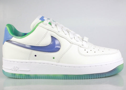 66. Air Force 1 Low