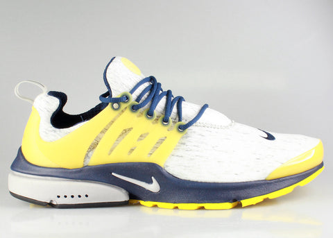 outlet store eccdf f3df6 inexpensive an og look returns to the air presto as nike sportswear follows  the likes of