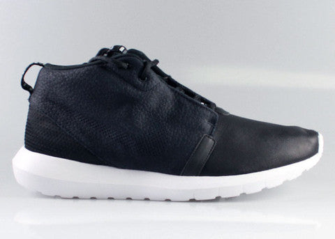 new concept 71e6f 3281d Nike Roshe Run Sneaker Boot NM – KickzStore