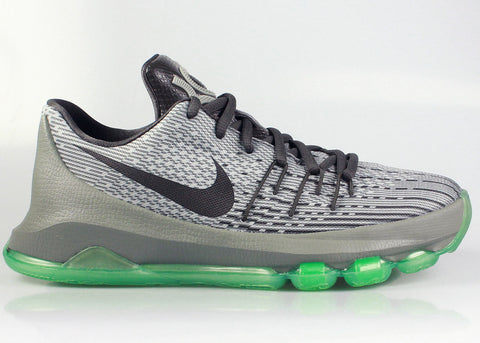 outlet store fb4fc f15b0 Available Now! Nike KD 8 VII GS Hunts Hill Night – KickzStore