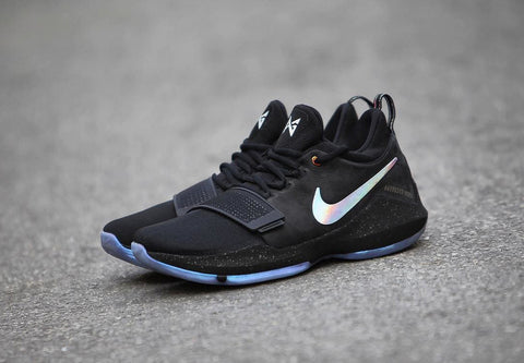 9bd0a6657908 Nike PG 1 Paul George Prototype  Shinning  – KickzStore