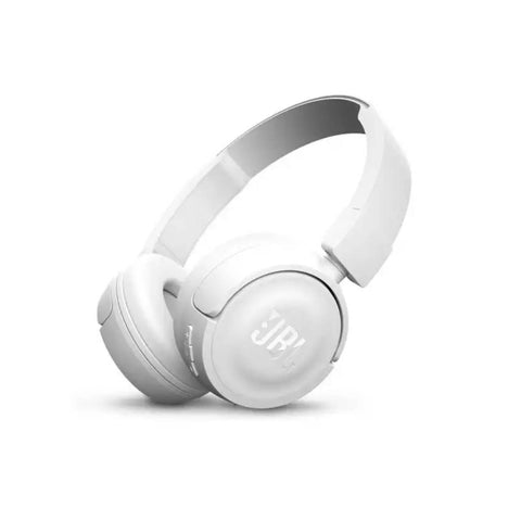 JBL T450BT Wireless On Ear Headphones - KickzStore