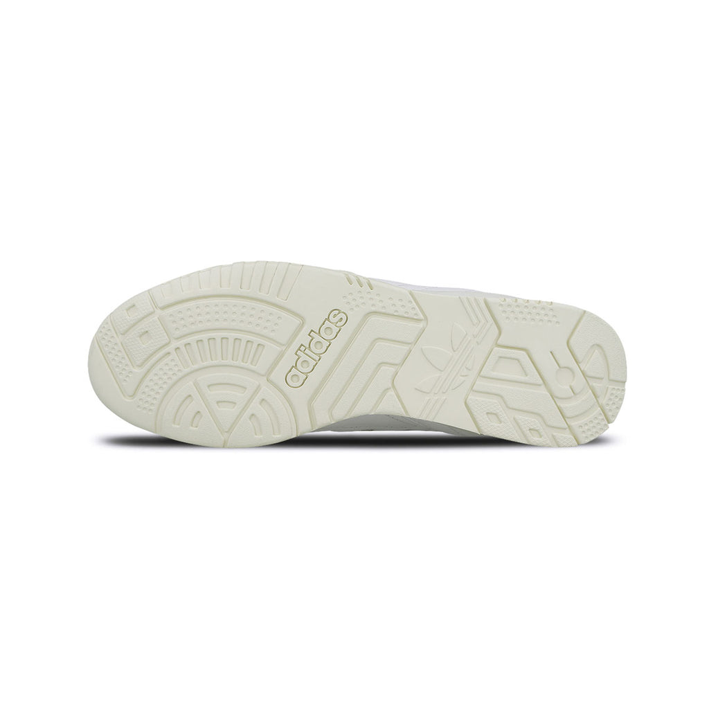 Adidas Men's A.R Trainer Cloud White - KickzStore