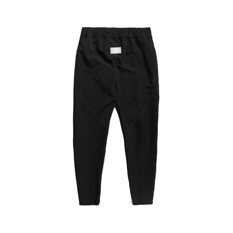 Nike x Fear Of God NRG Run Pant
