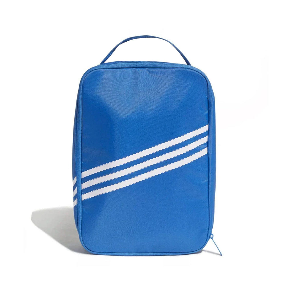 Adidas Originals Sneaker Bag - KickzStore
