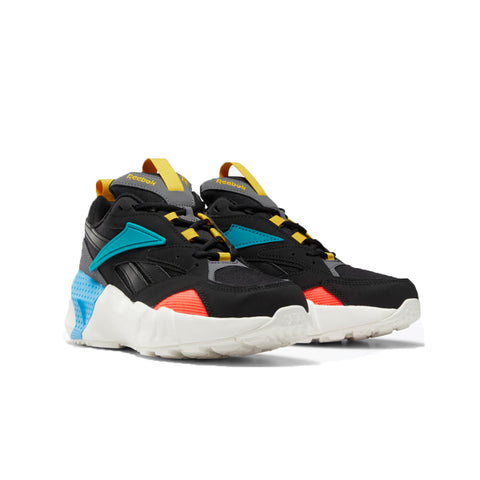 Reebok Women's Aztrek Double Nu Pops
