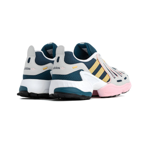 Adidas Originals Women's EQT Gazelle Tech Mineral
