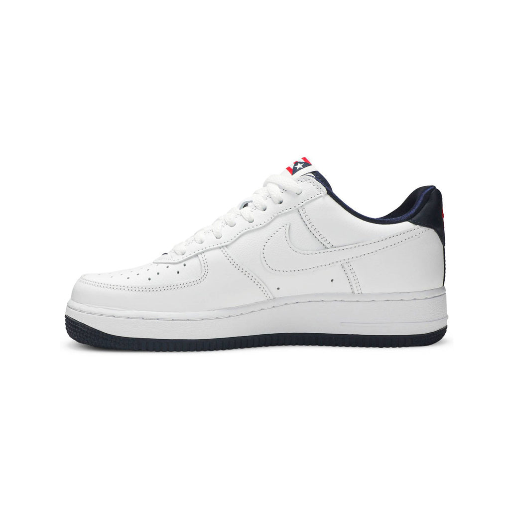 Nike Air Force 1 Low Puerto Rico Canceled Version - KickzStore