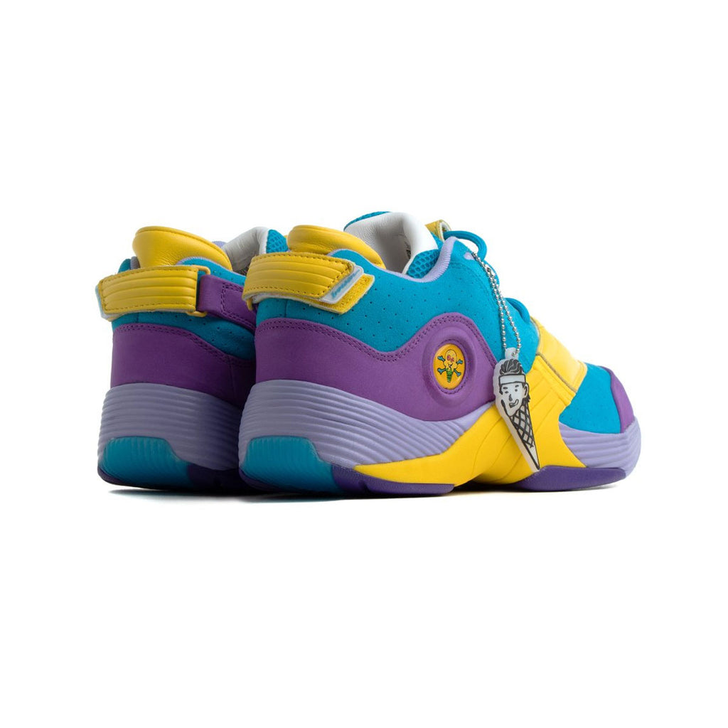 Reebok x BBC Ice Cream Men's Iverson Answer V - KickzStore