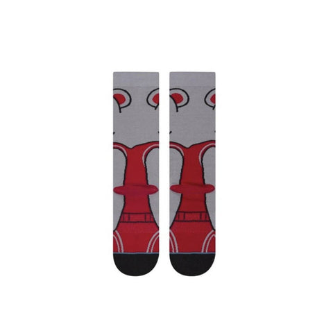 Stance Rockets Clutch the Bear - KickzStore