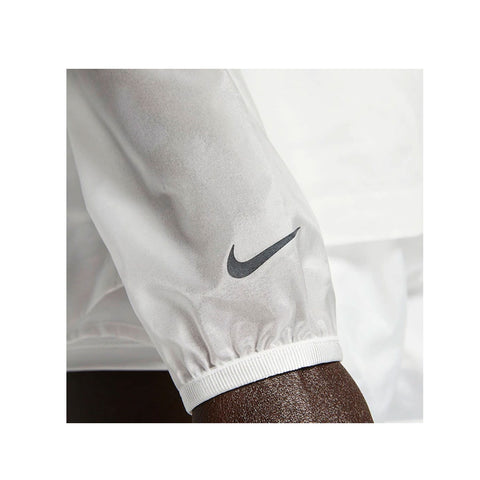 Nike Women's Tech Pack Hooded Running Jacket - KickzStore