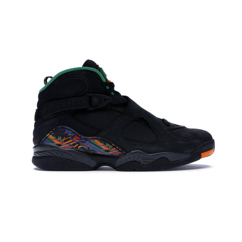 Air Jordan 8 VIII Retro Tinker Air Raid